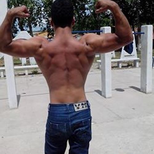 Paulo Cesar Cash's avatar