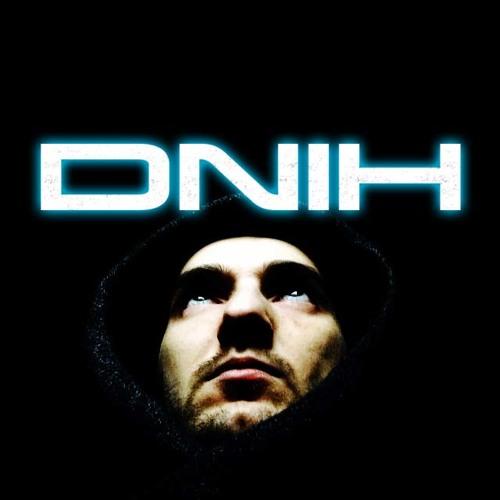 DNIH's avatar