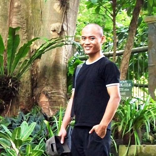 wahyu nugroho 16's avatar