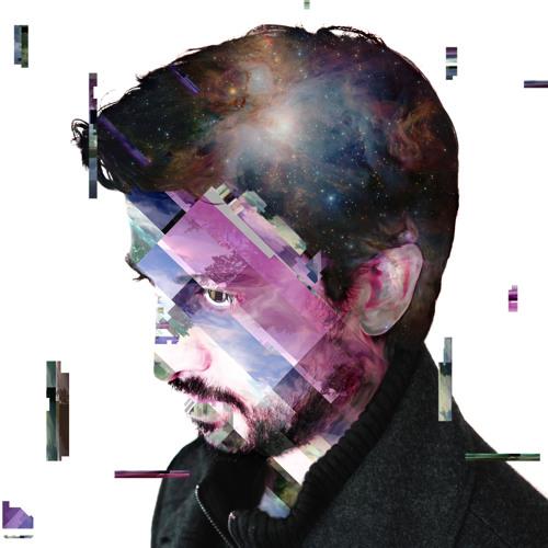 Maybe Bomb's avatar