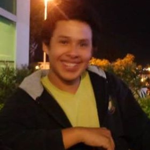 Oswaldo Ortiz 6's avatar