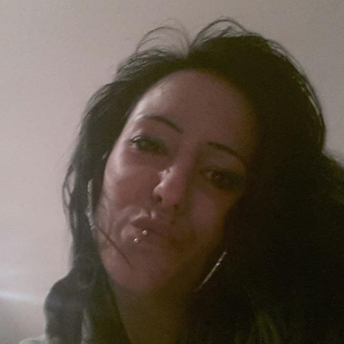 user656712855's avatar