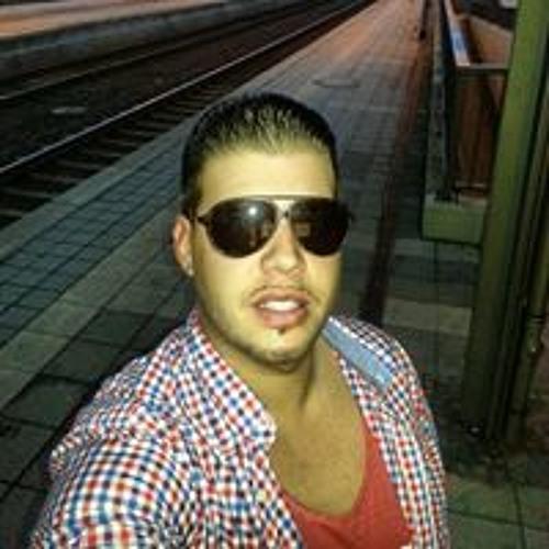 Josh Erbés 1's avatar