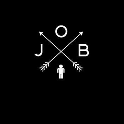 JOB Music's avatar