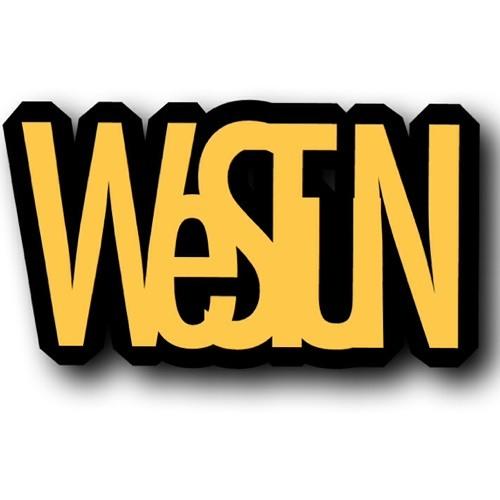 WeSTuN's avatar