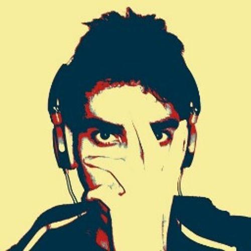 Mohamadmahdi MMR's avatar