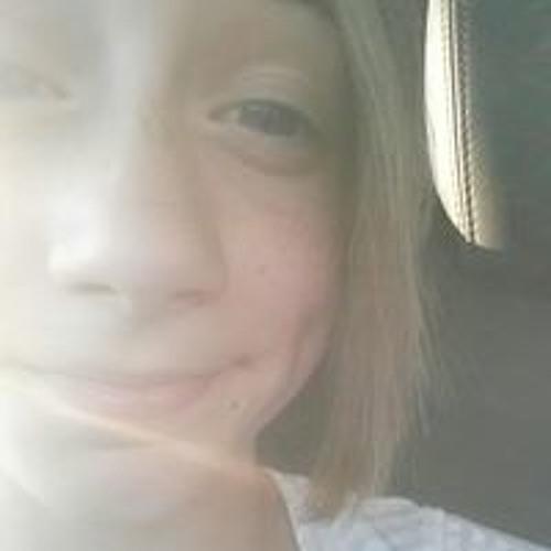Kalyn Moore 2's avatar