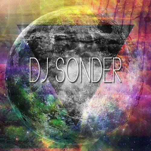 Dj Sonder's avatar
