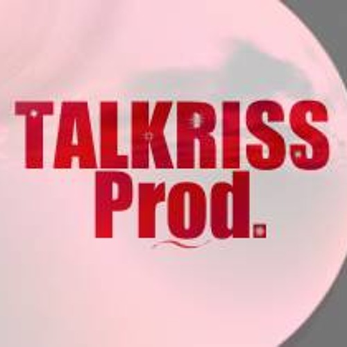 Talkriss prod's avatar