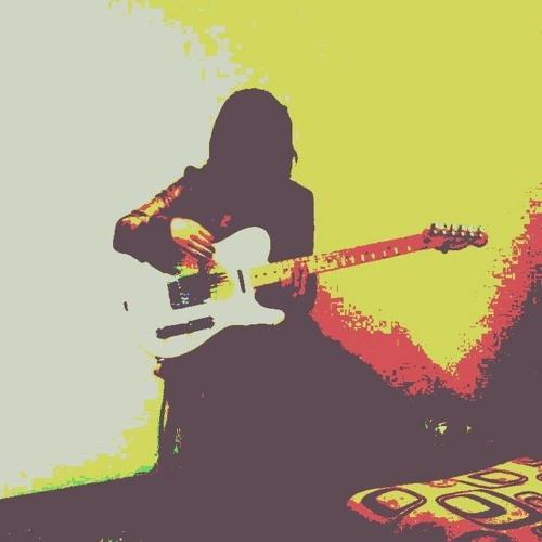 MixHead band's avatar