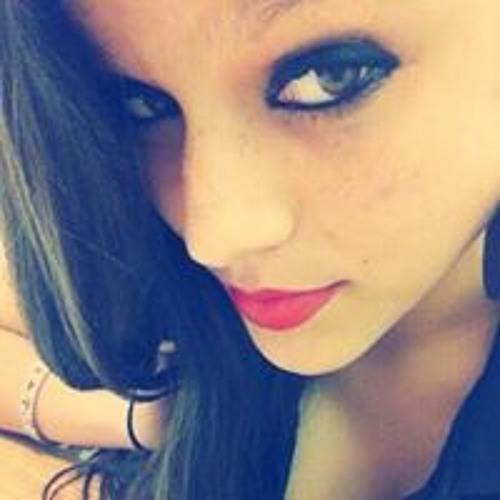 Shakira Chirino's avatar