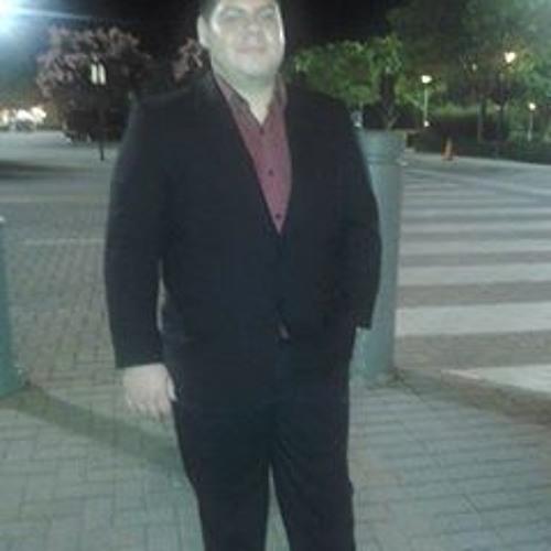 dj ferrari's avatar