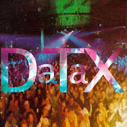 DaTaX's avatar