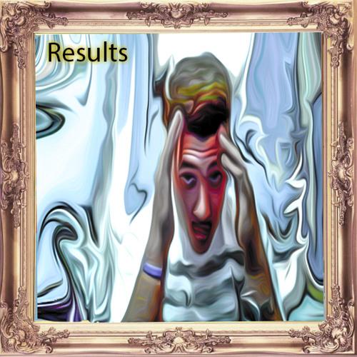 DJ Random Rize's avatar
