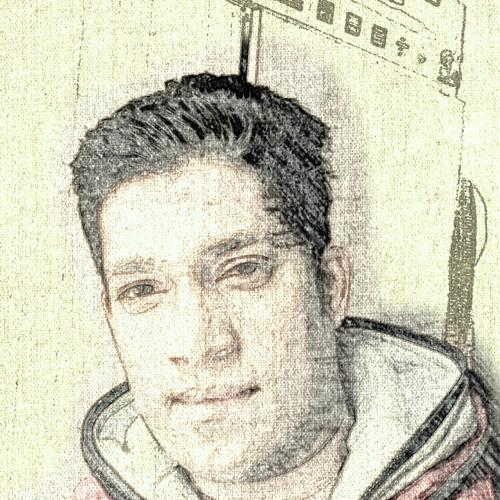 user137459415's avatar