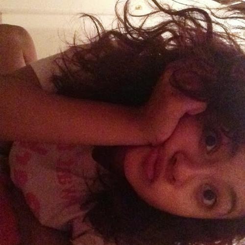 Nelsy Padilla's avatar