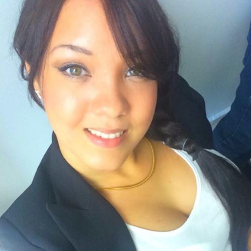 Bielka Benezario Sanchez's avatar