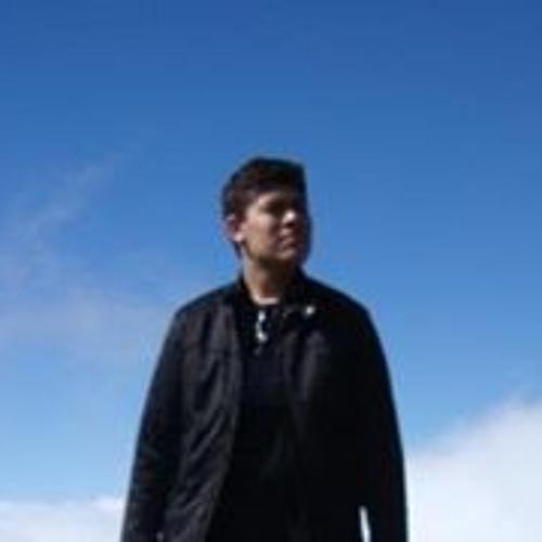 Rafael Ferreira 306's avatar