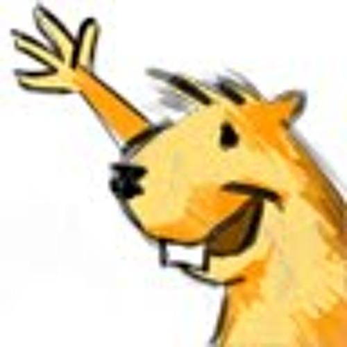 Juraj Hlavenka's avatar