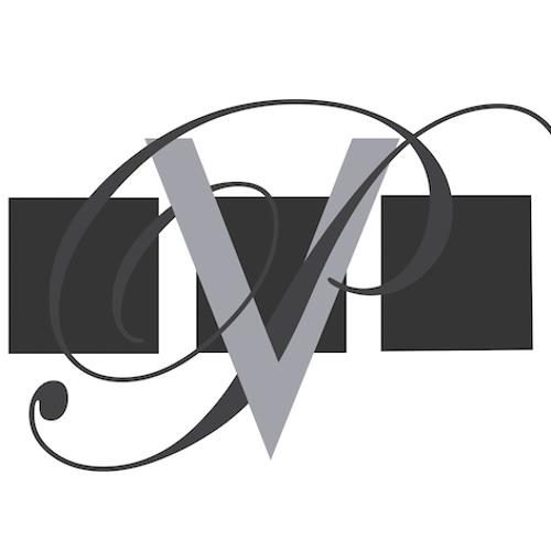 Varnish Fine Art's avatar