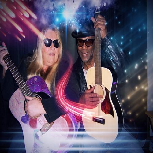 RAVENZ blues band's avatar