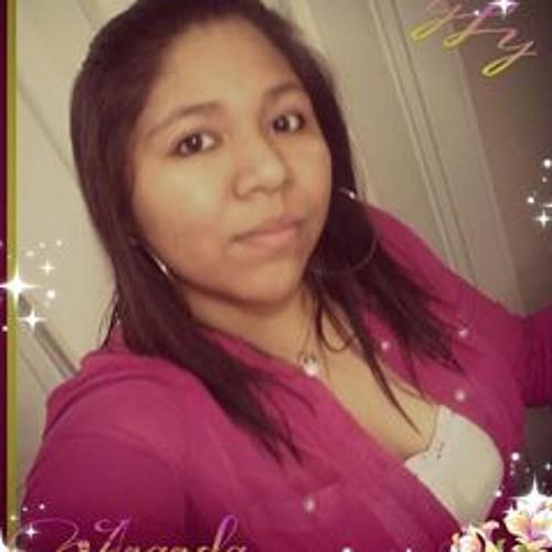 Edith Aranda's avatar
