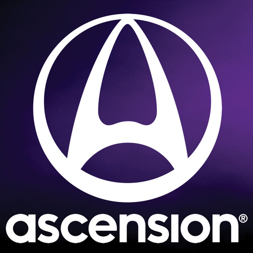 AscensionMusic's avatar