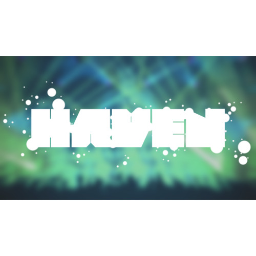 EDM Haven's avatar