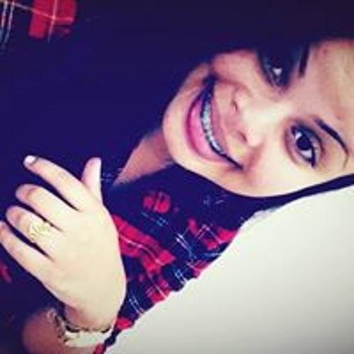 Bianca Duarte 15's avatar