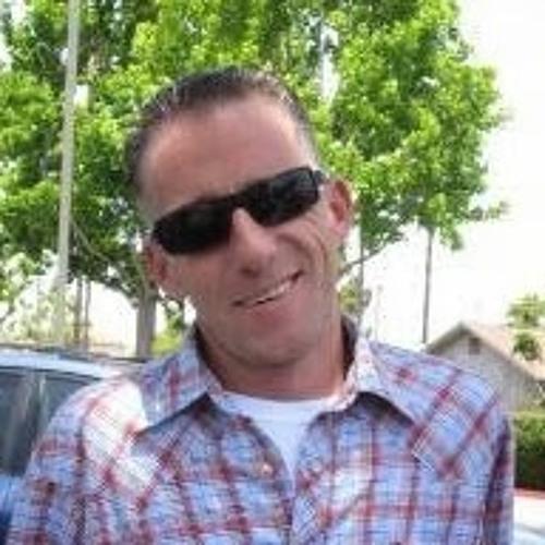 Shawn Miars's avatar