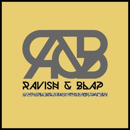 RAVISH & BLAP's avatar