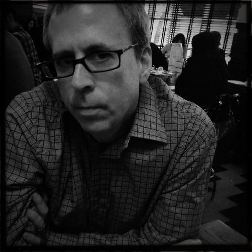Steve.Dixon's avatar