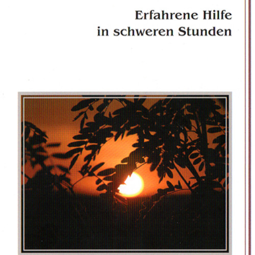 Mondnacht- Jan Reinelt, Piano & Simone Papke, Gesang, Musik JR.SP. Text Eichendorff