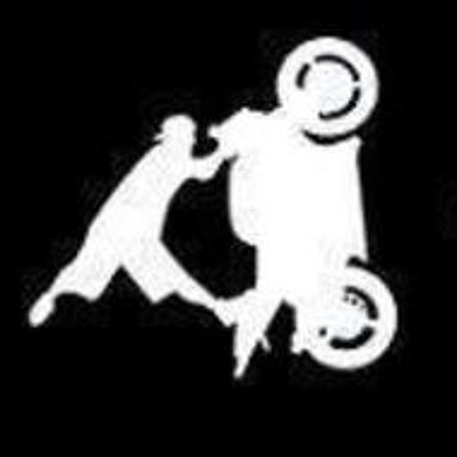 Joe Lafferty 3's avatar