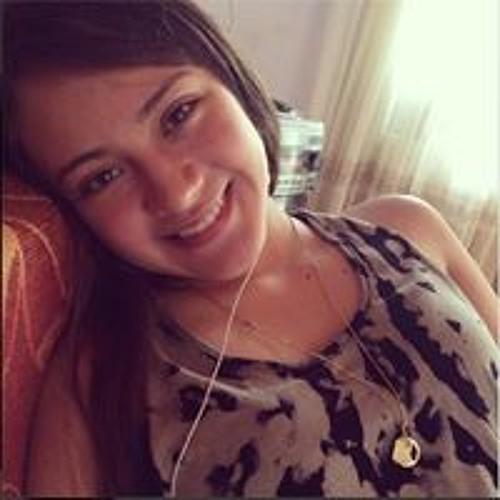 Milena Osorio 1's avatar