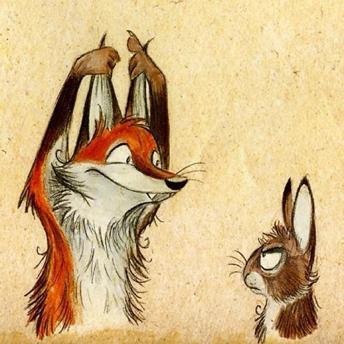 pebbleschrome's avatar