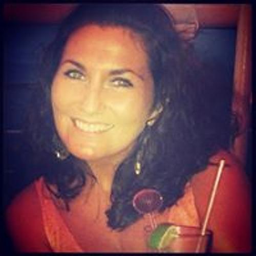 Kelly Melody's avatar