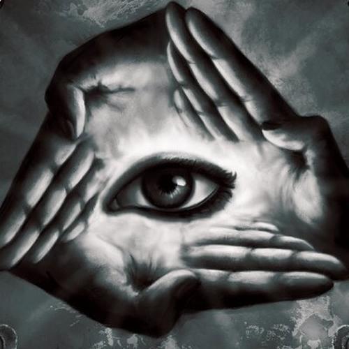 Stephen Bonas's avatar
