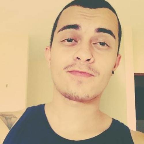 @thesouzza_'s avatar