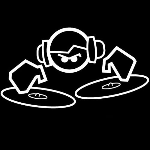 dj CoX's avatar