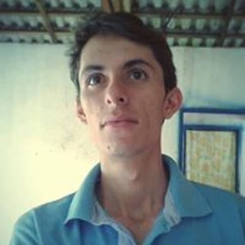 Wellington Silva 183's avatar