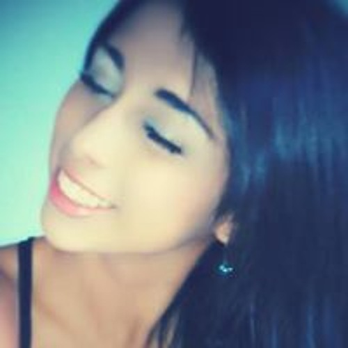 Andrea Rodriguez Gallego's avatar