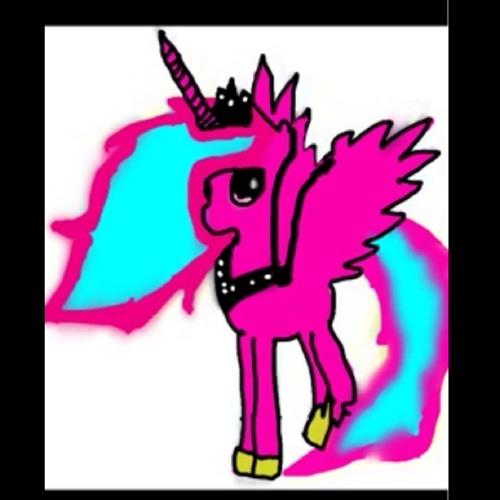 dj.Flame's avatar