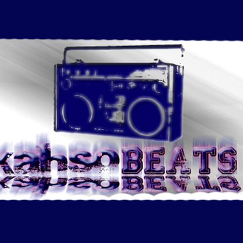 Kahso Beats 05
