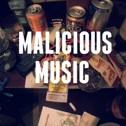 Malicious Music's avatar