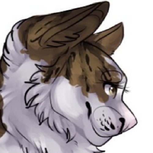 kittenpads's avatar