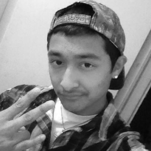 Diamond Castillo1's avatar