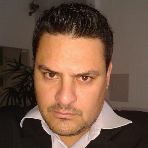 Adriano Shogun Castilhos's avatar