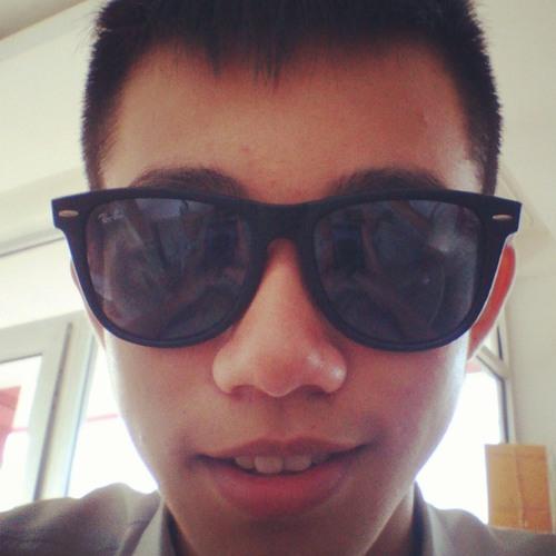 LeoKV's avatar