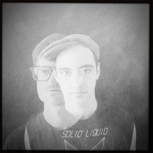 kit n c.l.a.w.s.'s avatar